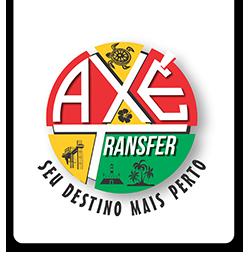 Axé Transfer